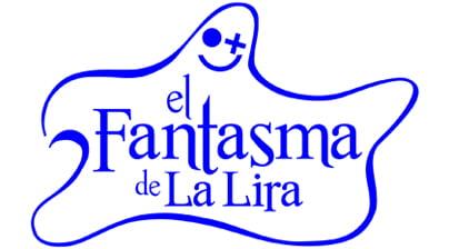 La Lira té un fantasma!