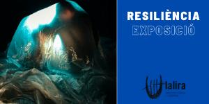 EXPOSICIÓ: Resiliència de ART-ES Medea